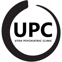 Utah Psychiatric Clinic